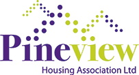Pineview Housing Association